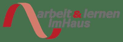 ImHaus-Seminare von Arbeit & Lernen Detmold