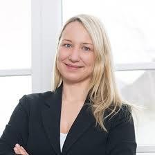 Sandra Chlosta