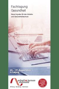 AuL Flyer FT Gesundheit 2021-08 Thb-Metaslider 2021.03.23