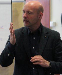 Thomas Bödecker