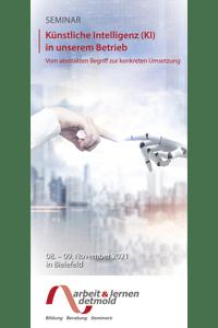 AuL - Flyer KI 2021-11 Thb-MetaSlider 2021.09.15